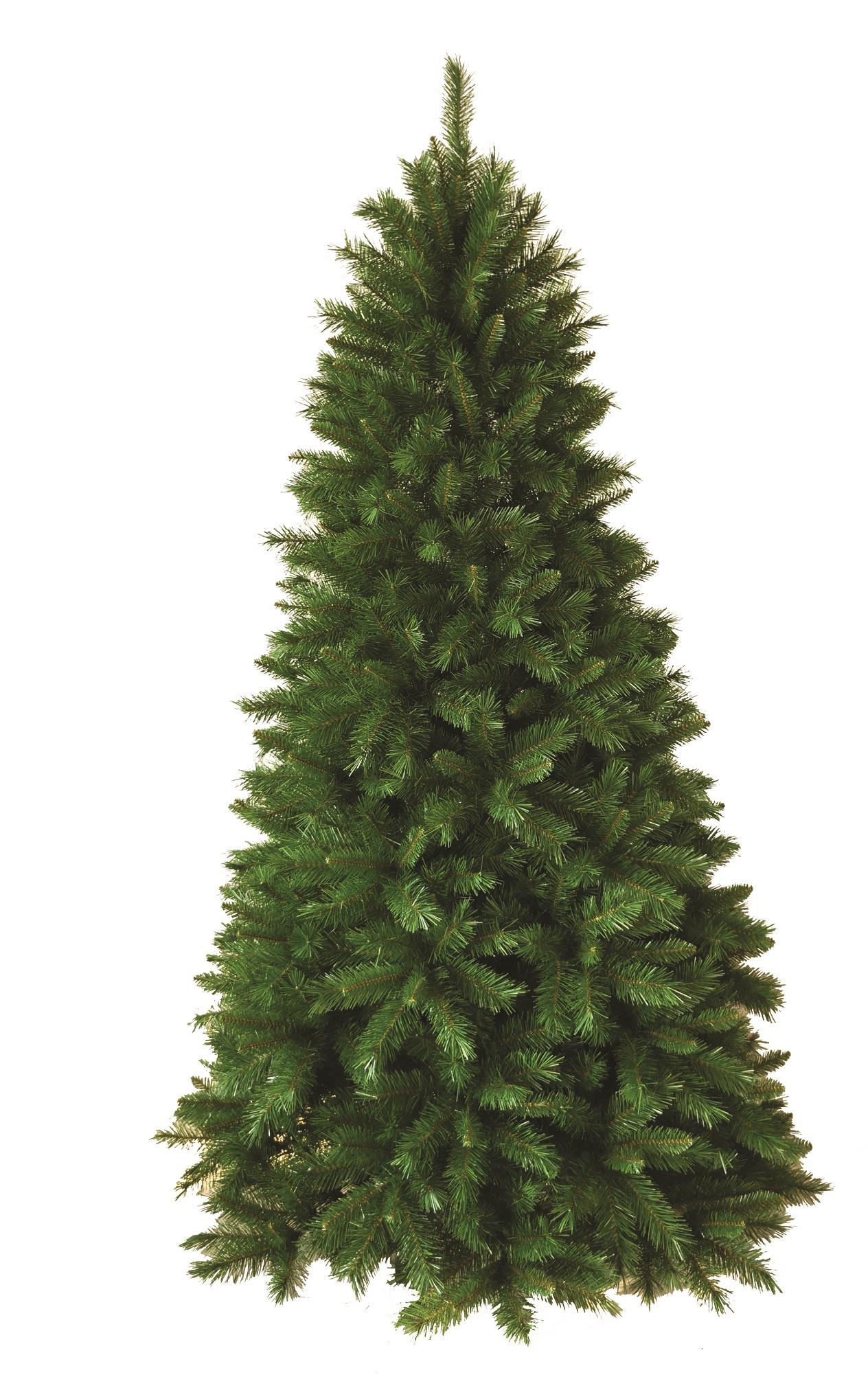 Albero Di Natale H 240.Alberi Di Natale